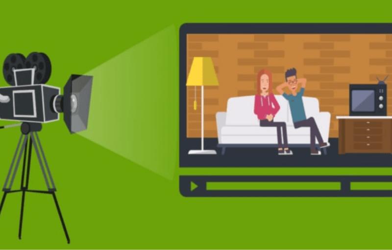Explainer video services
