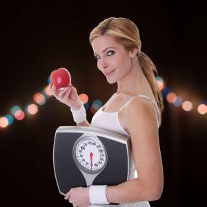 Health Fitness PLR Articles