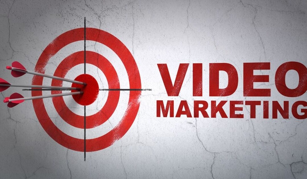 Different Types Of Marketing Videos To Double Your Business Now – TrendyOptimize