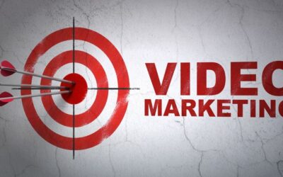Different Types Of Marketing Videos To Double Your Business Now