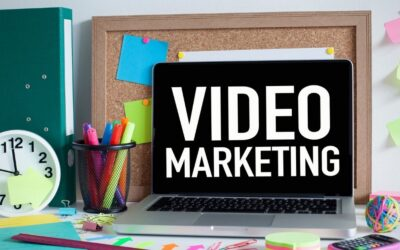 Video Marketing Ultimate Guidelines 2021 – TrendyOptimize